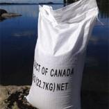 50 Pounds Organic Wild Rice