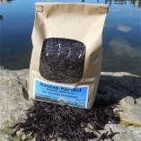 2 Pounds Organic Wild Rice