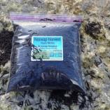 5 Pounds Organic Wild Rice