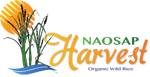 Naosap Harvest